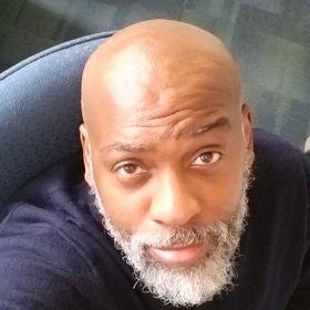 Equarius Mitchell