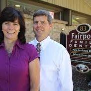 Fairport Family Dental