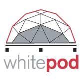 Whitepod Hotel Switzerland