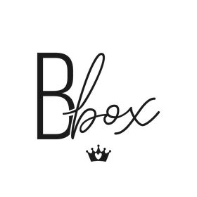 Andrea BeautyBox