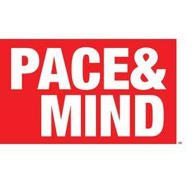 Pace & Mind