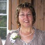 Diane Lamy