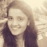 Twinkle Sethia