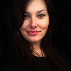 Marta Szwed