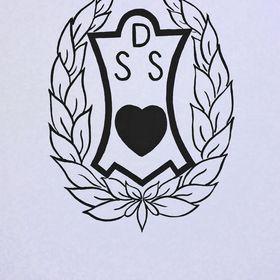 Danish Sisterhood of America