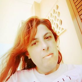 Dina Kokkalis