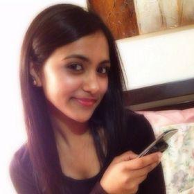 Aatiya Bux