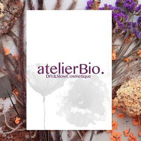 Atelier Bio