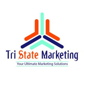 Tri State Marketing