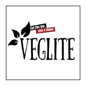VegLite - Healthy Vegan Recipes