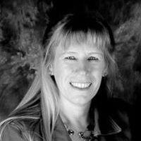 Anja van Griensven-Hoedemakers