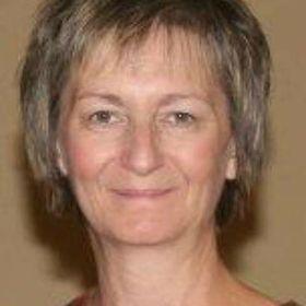 Theresa Schuessler