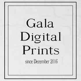 GalaDigitalPrints