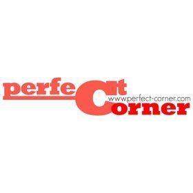 Perfect Corner