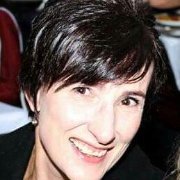 Janita Pieterse