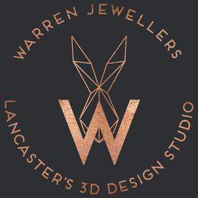Warren Jewellers