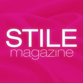 StileMagazine.it