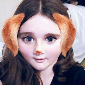 Alexandrea Wadsworth
