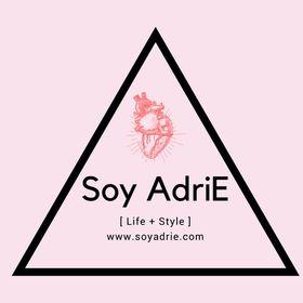 SoyAdriE
