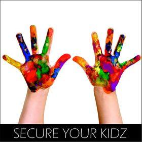 secureyourkidz .com