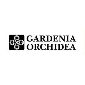 Ceramiche Gardenia Orchidea