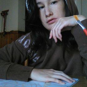 Angie Santesteban