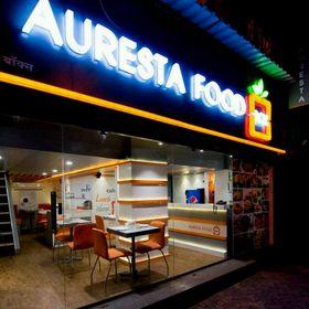 AurestaFoodBox