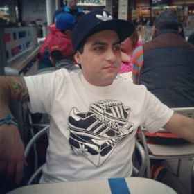 Felipe Art