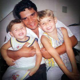 Carlos Souza