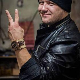 Sergei Chepul