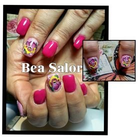 Beatriz Salor