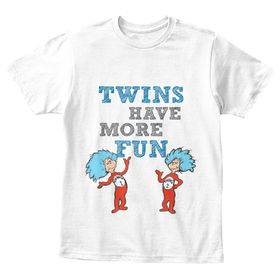 Twins clothing Unnick Mode