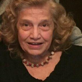 Olga Osipof