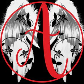Anarchy Angel Ana Rchyangel Profile Pinterest