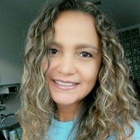 Felismina Martins