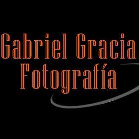 Gabriel Gracia