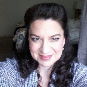 Erin Kidd | @TaxLadyErin