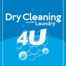 Dry Cleaning 4U (drycleaning4u) on Pinterest
