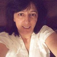 Nadia Ablondi