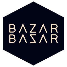 BAZAR BAZAR - Online Eco-Shop