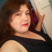 Karen Macias
