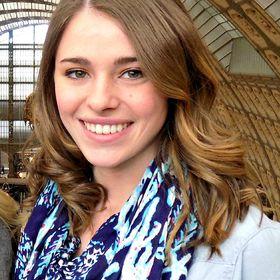 Sadie Rebecca