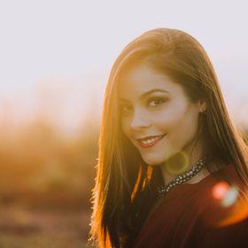 Bel Ornelas - Dicas e inspirações para casamentos