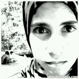 Nissa Abdat