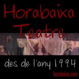 Horabaixa Teatre