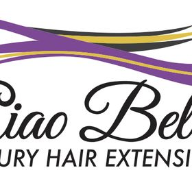 Ciao Bella Hair Extensions