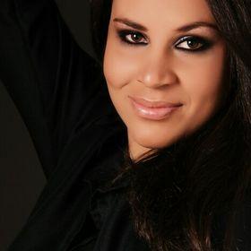 Andressa Nogueira