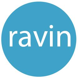 Ravin Solutions