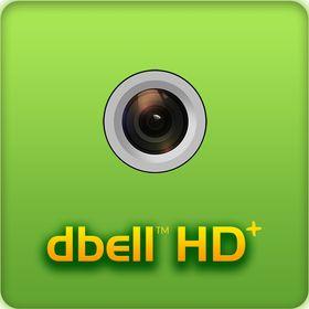 dbell