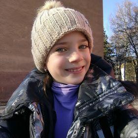 Bianka Švantnerová